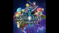 Star ocean first depature r icon