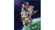 Star ocean first departure r keyart01
