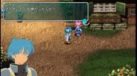 Star ocean first depature r compare hd