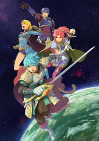 Star ocean first departure r keyart clean