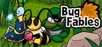 Bug fables icon