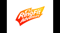 Ring-Fit-Adventure_Logo.png