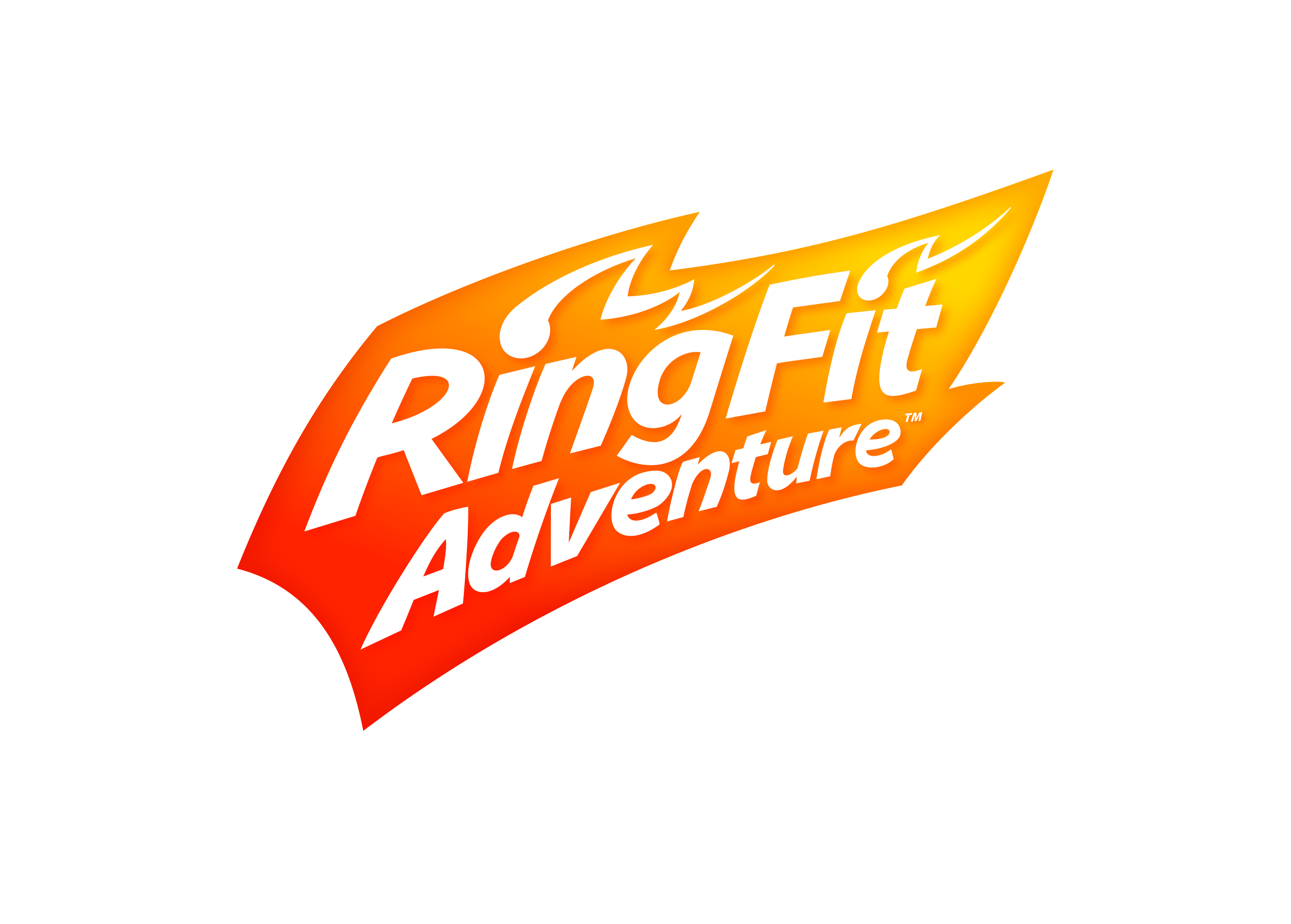 Ring Fit Adventure Is A Wii Fit Slash Rpg Hybrid From
