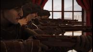 Treason guns