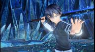 Sword art online alicization lycoris 20190915 13