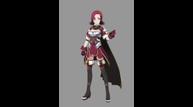Sword art online alicization lycoris medina03