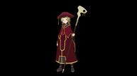 Sword art online alicization lycoris cardinal2d