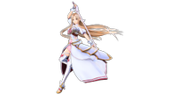 Sword art online alicization lycoris asuna3d