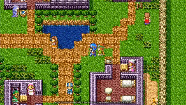 Dragon-Quest-II_Switch_01.jpg