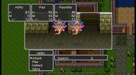 Dragon quest ii switch 02