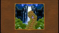 Dragon-Quest-III_Switch_01.jpg