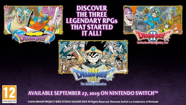 DQ-Switch-Announcement.jpg