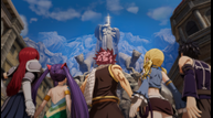 Fairy tail 20190916 01