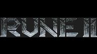 Rune ii logo
