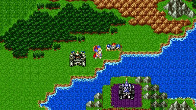 Dragon-Quest_Switch_05.jpg