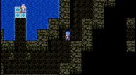 Dragon quest ii switch 04