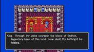 Dragon quest ii switch 05