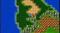 Dragon quest ii switch 06