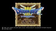 Dragon-Quest-III_Switch_03.jpg
