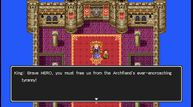 Dragon quest iii switch 05