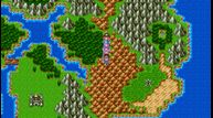 Dragon quest iii switch 06