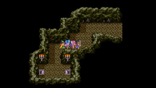 Dragon-Quest-III_Switch_07.jpg