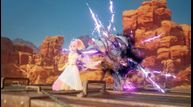 Tales of arise 20190917 01