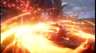 Tales of arise 20190917 06