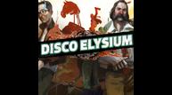 Disco elysium icon2