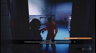The surge 2 reviewcap03