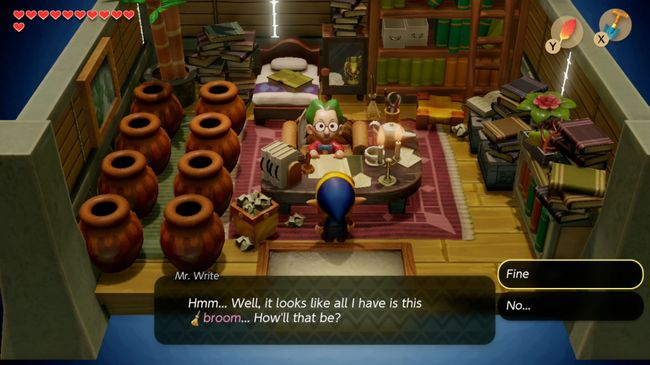 links_awakening_trading_sequence_guide_broom_letter.jpg