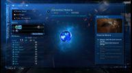 Final fantasy vii remake 09242019 09