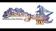 Atelier shallie dx logo