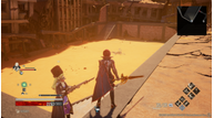 Codevein regen extension factor 5