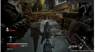 Codevein regen extension factor 6