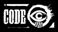 Code zero logo