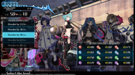 Mary skelter 2 20191001 02