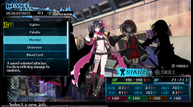 Mary skelter 2 20191001 11