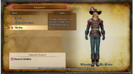 Dq11thedon