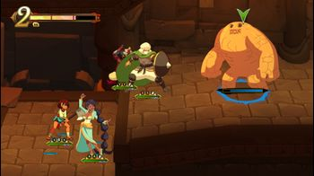 indivisible-review-003.jpg