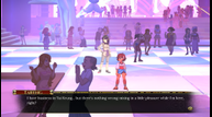 Indivisible review 011