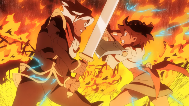 indivisible-review-013.png