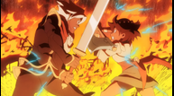 Indivisible review 013