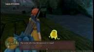 Dq11tockle