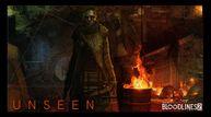 Vampire the masquerade bloodlines 2 unseenart03