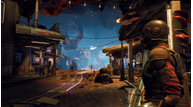 The outer worlds 10112019  08