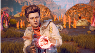The outer worlds 10112019  10