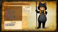 Dragonquestxis blackcat