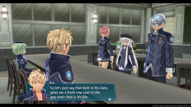 The_Legend_of_Heroes__Trails_of_Cold_Steel_III_20191004003732.png