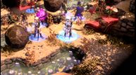 The dark crystal age of resistance tactics 20191015 01
